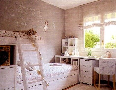 63 best dormitorios de ensue o images on pinterest home for Dormitorio de ensueno