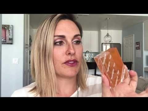 **How to Remove LipSense** - YouTube