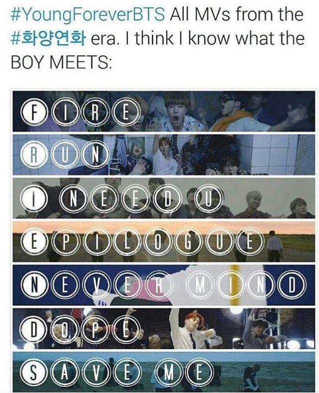 I'm also in btw Boy Meets World idk maybe b#BTS