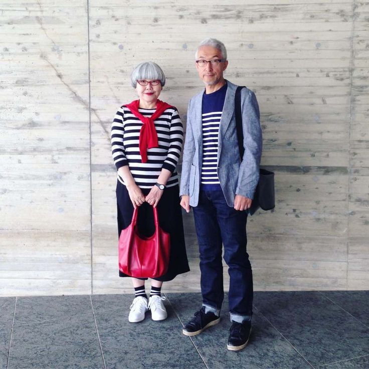 japanese-couple-matching-outfits-6