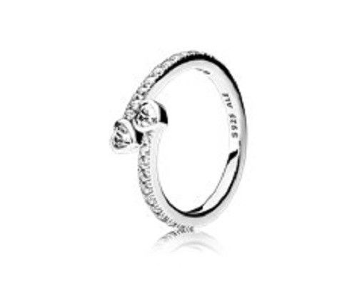 Pandora Authentic Silver 925  191023cz