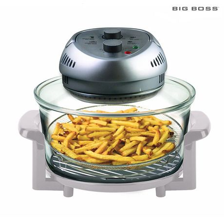 1000 images about big boss oil less fryer ideas to try on pinterest food dehydrator. Black Bedroom Furniture Sets. Home Design Ideas
