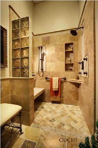 17 best images about wheelchair accessible roll in shower for Ada bedroom