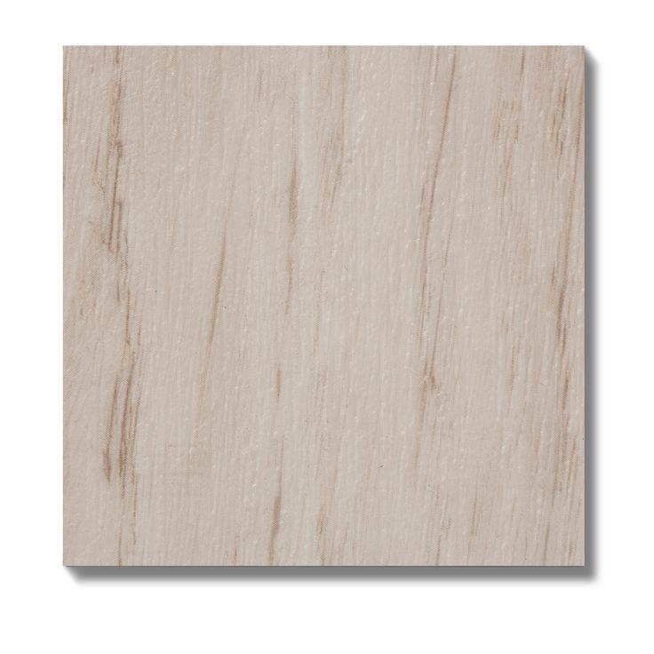 Toledo - Chalet Oak 000S