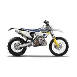 St Blazey Motorcycles - suppliers of new and used Road and Off Road Motorcycles