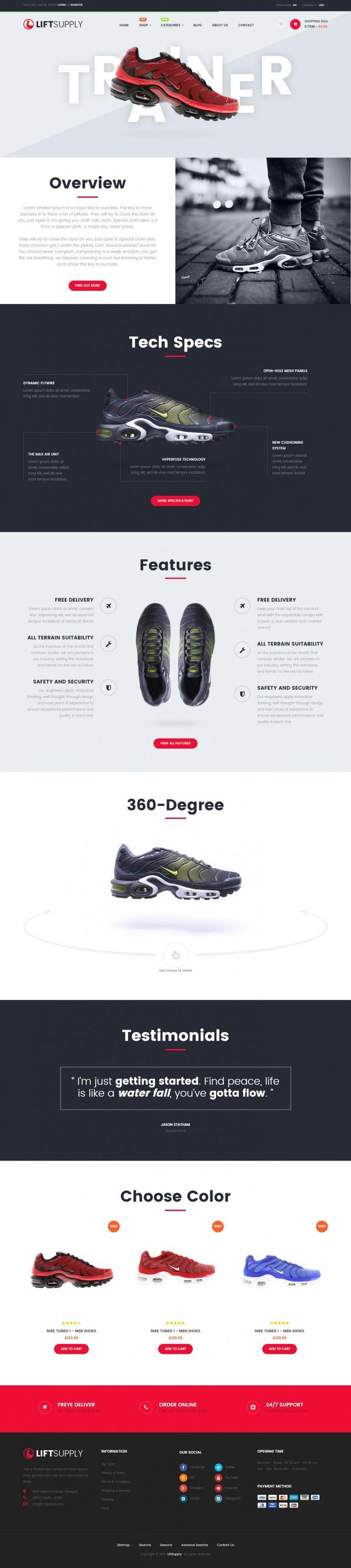 Creative_Website_Design_Inspiration_2016_016