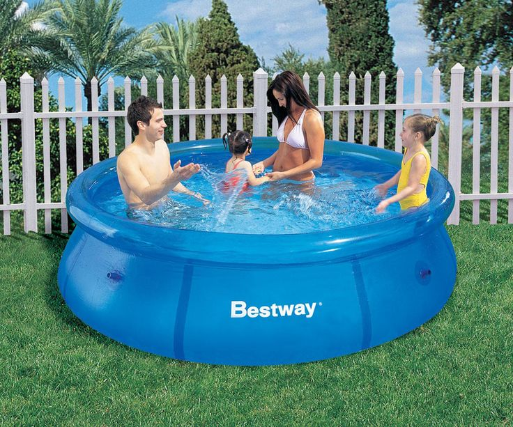 1000 Images About Above Ground Ring Pools On Pinterest Stand Up Pump And The Wall
