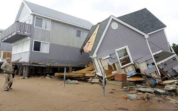 Hurricane Names: How are Hurricanes Named? - News - Bubblews