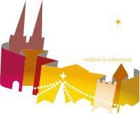 Lucrezia Markt Regensburg.  Ab 14.12. gibt es hier auch dieses Jahr wieder Kindermode und Accessoires von Jungspund.
