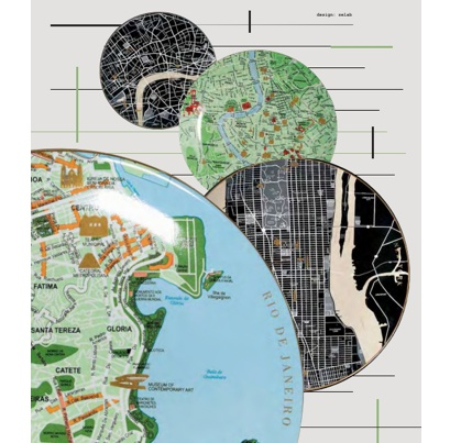 16 best travel design images on pinterest craft ideas world maps the world plate collection map globewall gumiabroncs Images