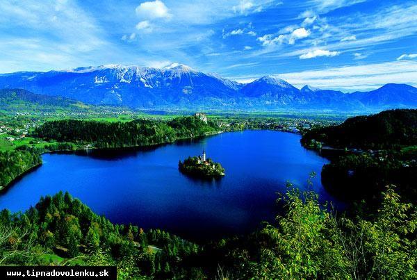 svetove_unikaty_slovinska_a_navsteva_terstu3.jpg (600×403)