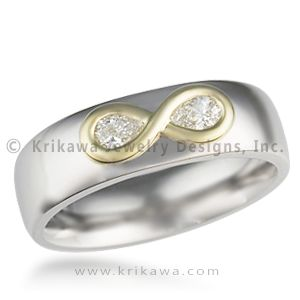 in provenacct of idea ring mindyourbiz sites wedding rings symbol blog