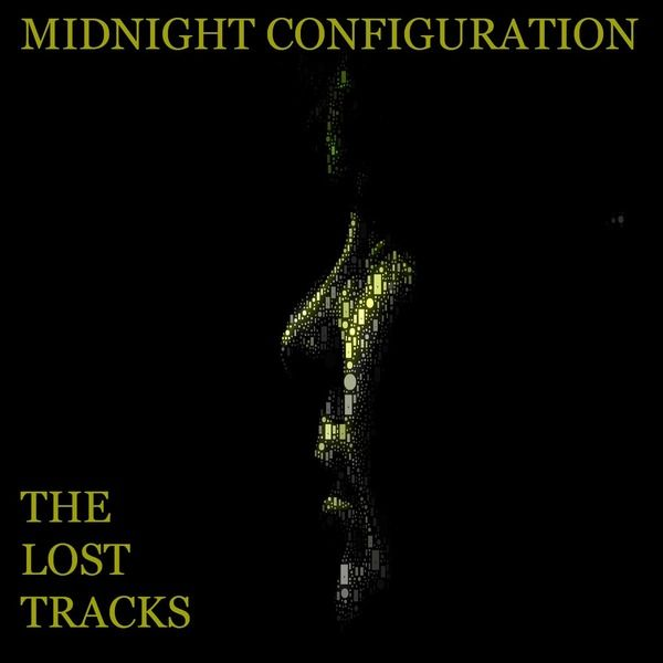 Check out Midnight Configuration on ReverbNation