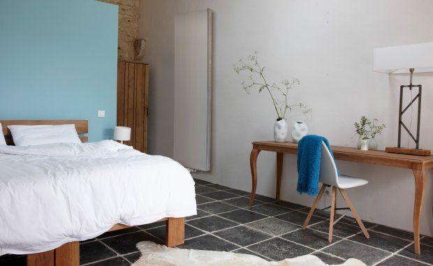 Zdjęcie numer 7 w galerii - Grzejnik jako ozdoba współczesnego domu