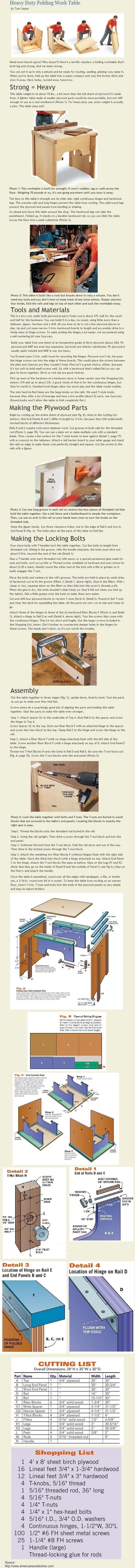 best 25 portable work table ideas on pinterest hand held belt