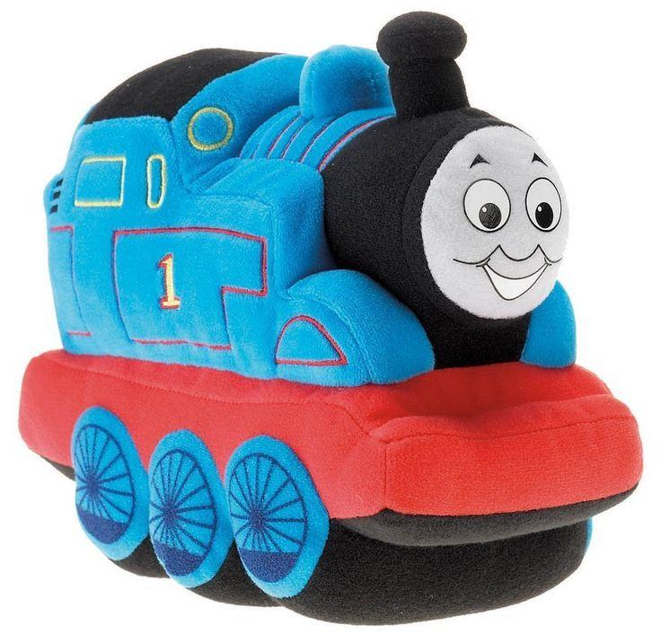 Thomas The Train: Good Night Thomas. Train BedroomXmas IdeasHoliday ...