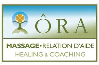 Massage Ôra More than a Massage - A connection with yourself! http://www.groupvaudreuil.com/health-and-beauty/massage-ora