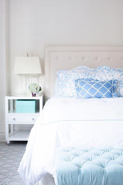 75 brilliant blue bedroom ideas and photos bedroom ideas blue rh pinterest com