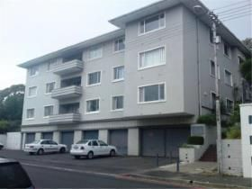 3 Bedroom Apartment / flat for sale in Sea Point - Cape Town