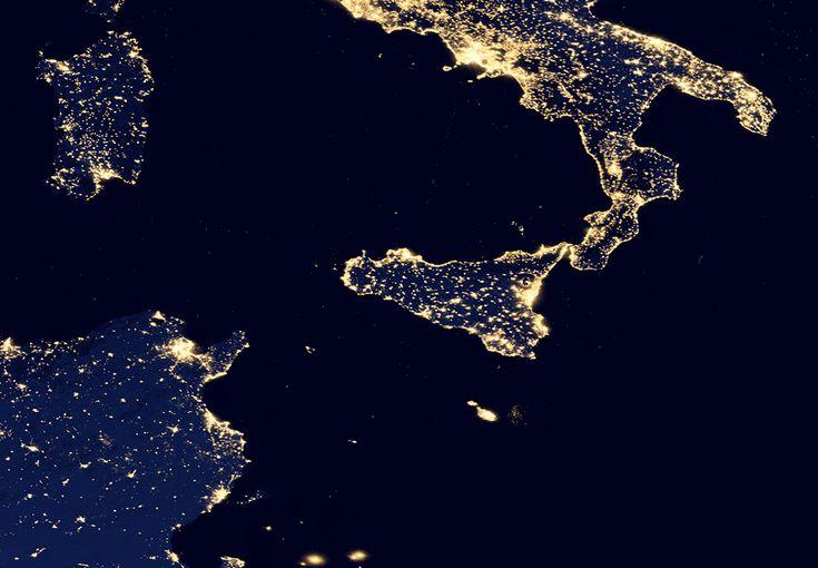 sud italia - N02.jpg (980×680)