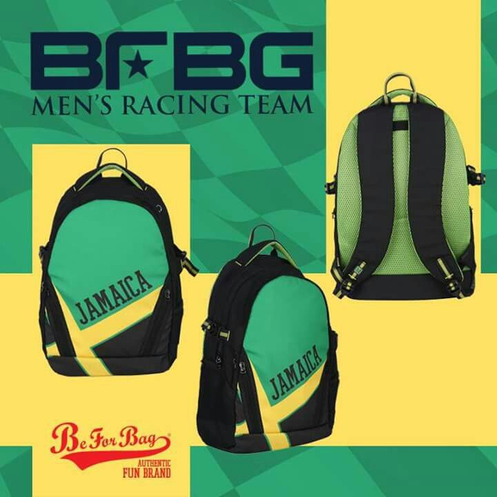 Be as fast as a rider and grab this amazing bag! Also available on @amazon  @flipkartboards  @myntra  @Myjabong  @snapdeal  @paytm  @homeshop18  @shopclues  #bags #backpacks #mensbags #beforbag