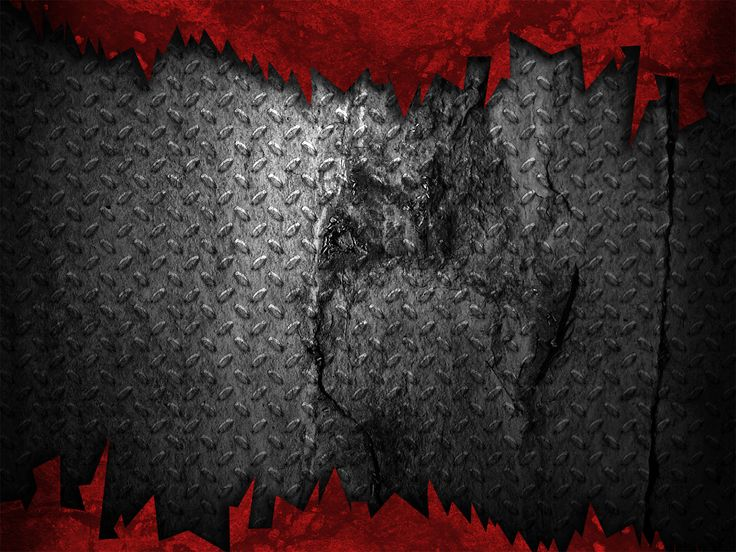 Free Backgrounds Archives - Page 3 of 20 - Photoshop Graphics