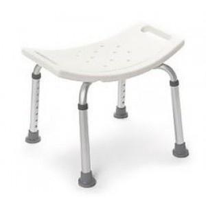 Tusoló ülőke    http://www.r-med.com/gyogyaszati-termekek/furd/tusolo-uloke.html
