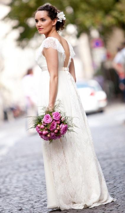 23 besten DRESSES Bilder auf Pinterest