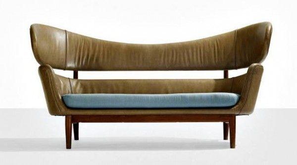 Sofa drømme - kan de bygges?   BoligciousBoligcious