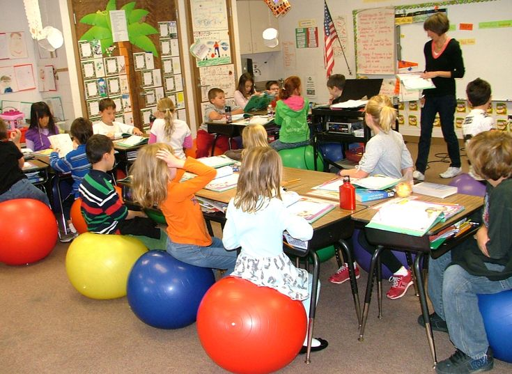 Classroom Environment Ideas ~ Best classroom spaces images on pinterest