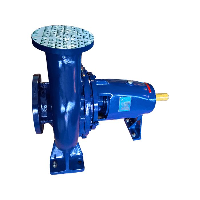www.sampumps.com/chemical-process-pumps-cpc.php - Chemical Pump Manufacturers, Suppliers & Exporters in India.