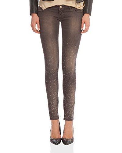 Bdba Jeans  [Grigio]