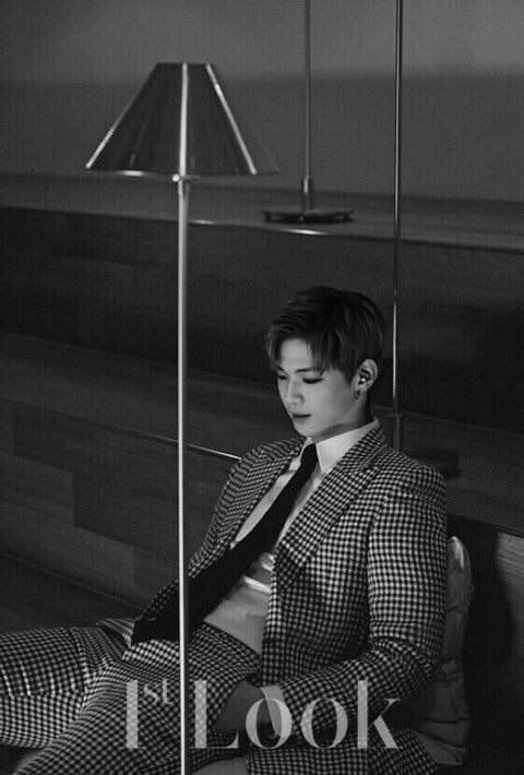 mr. kang will see you now... kang daniel pics (@kangdanielpd101) | Twitter