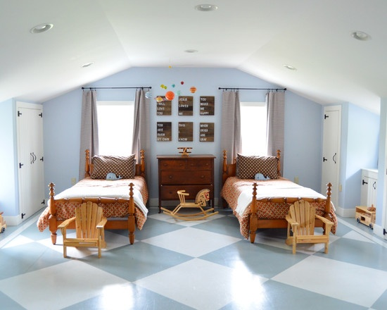 painted wood floors design pictures remodel decor and ideas page 7