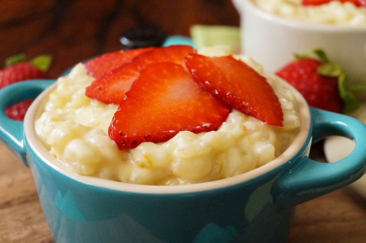 sweet orange risotto | Yummy Goodies I Want In My Belly | Pinterest