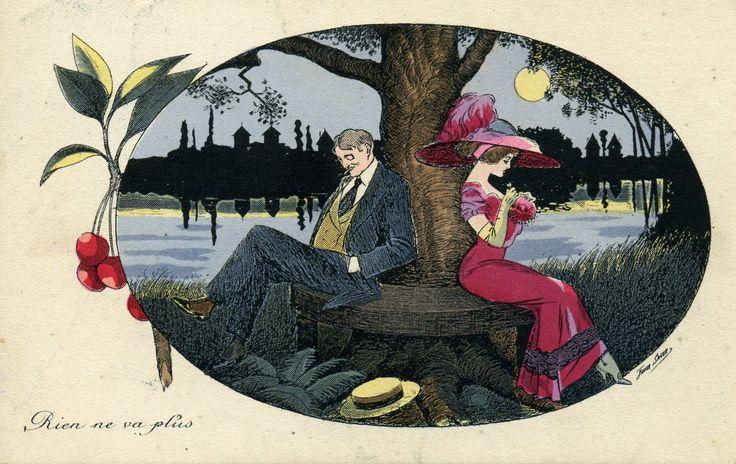 Xavier Sager Art Postcards 355.jpg
