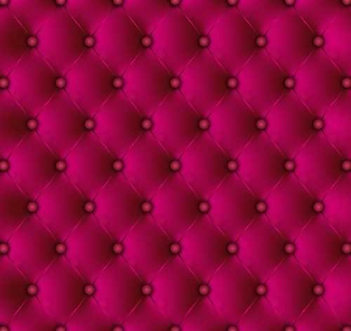 Sofa Fabric Textured Pattern - FREE