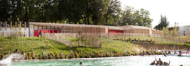 54ac8f1ce58ece186f000078_th-tre-d-eau-swimming-pool-log-architectes_img_4841.jpg (2000×697)