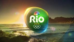 Keep up with Your Favorite Olympic Daily Events ~ Watch Daily Previews, Athletes Bio & Live Footage | 2016 Rio Olympic Games | NBC Olympics