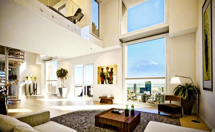 Rotterdam Penthouse Vitra klantprofiel 4 penthouse in Rotterdam