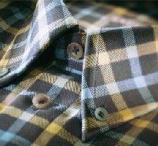 Masshemden - Amann Hemden Shop - Bügelfreie Masshemden versandkostenfrei online bestellen