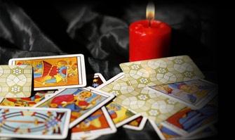 Burçlar, Burç Özellikleri ve Günlük Burç Yorumları Merak ettiğiniz bütün astroloji bilgileri ve daha fazlası...
