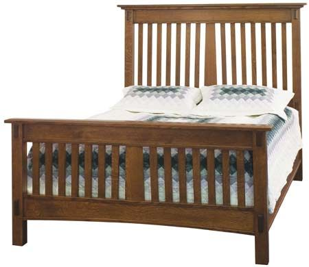 Up to 33 Off McCoy Bed in 2018 Amish Beds Pinterest Amish