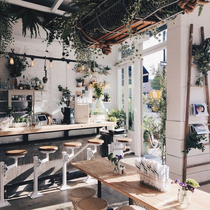 Best 25+ Shop interiors ideas on Pinterest Coffee shop interiors - innenraum gestaltung kaffeehaus don cafe
