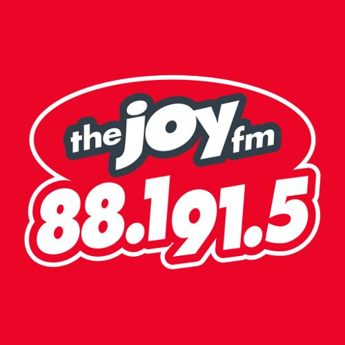 The JOY FM - Florida Currently Playing