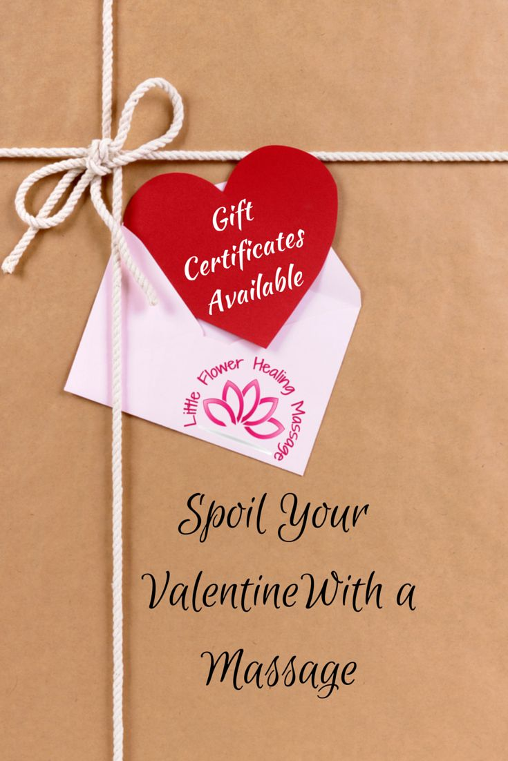 best portable massage chair office looking for that perfect gift you valentine? spoil them with a certificate ...