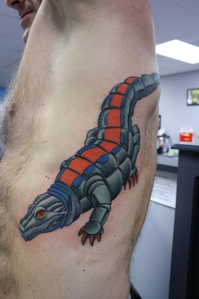 21 best images about gators tattoos on pinterest florida for South florida tattoo