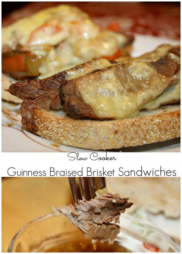 1000+ ideas about Brisket Sandwich on Pinterest   Brisket, Butter and ...