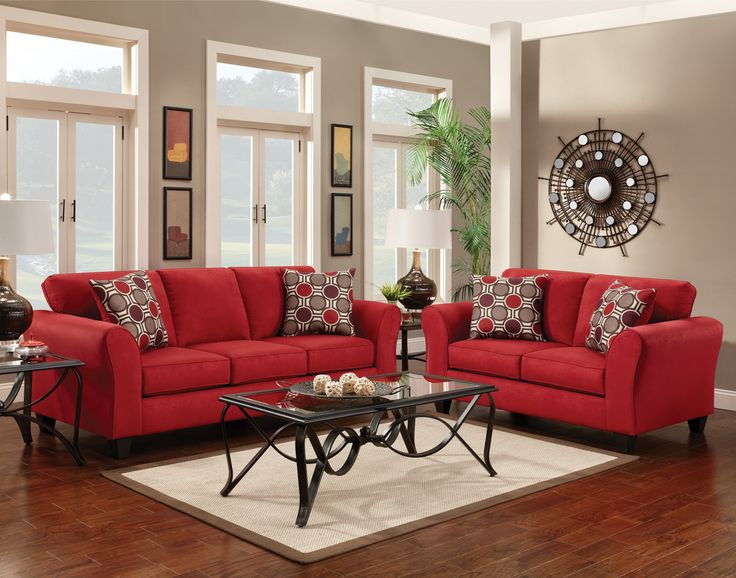23 best images about levin furniture express outlet f e o for Affordable furniture tampa