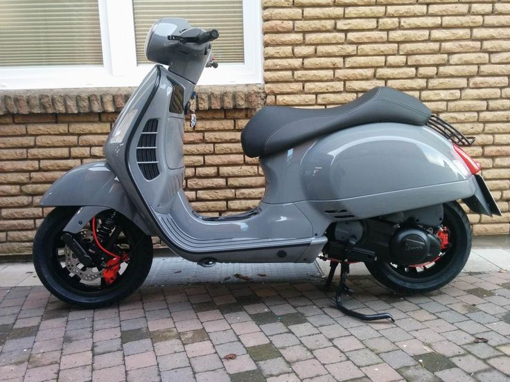 70 best vespa gts images on pinterest vespa scooters motorcycles and motor scooters. Black Bedroom Furniture Sets. Home Design Ideas